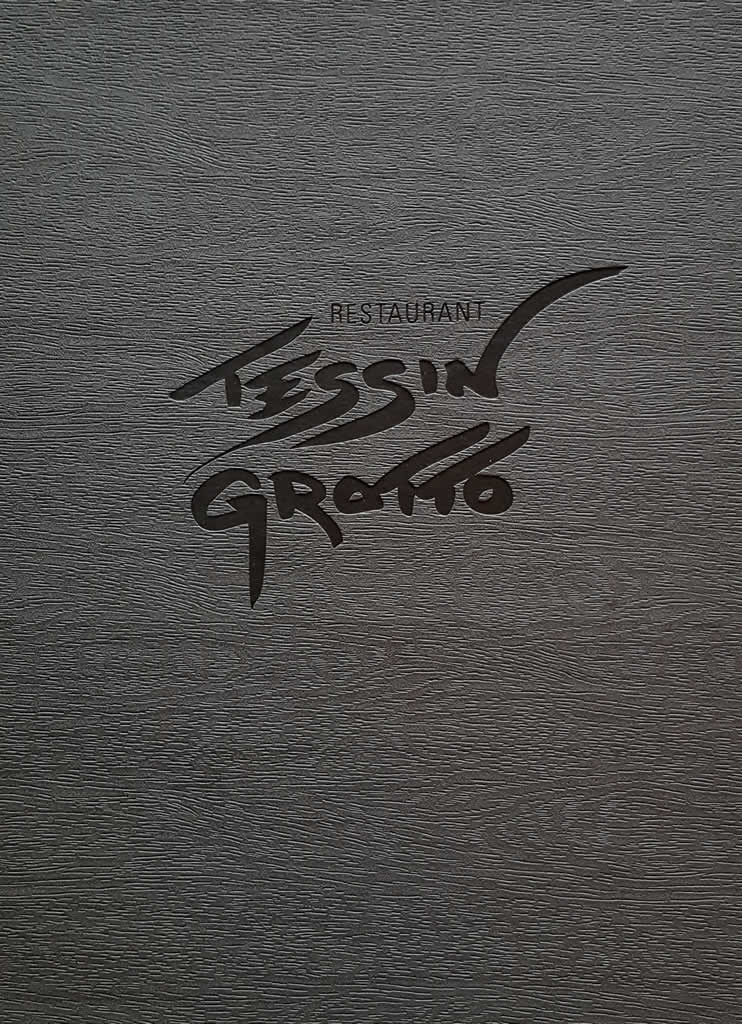 tl_files/tessingrotto/karten/cover-front_web.jpg
